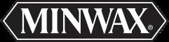 Minwax标志