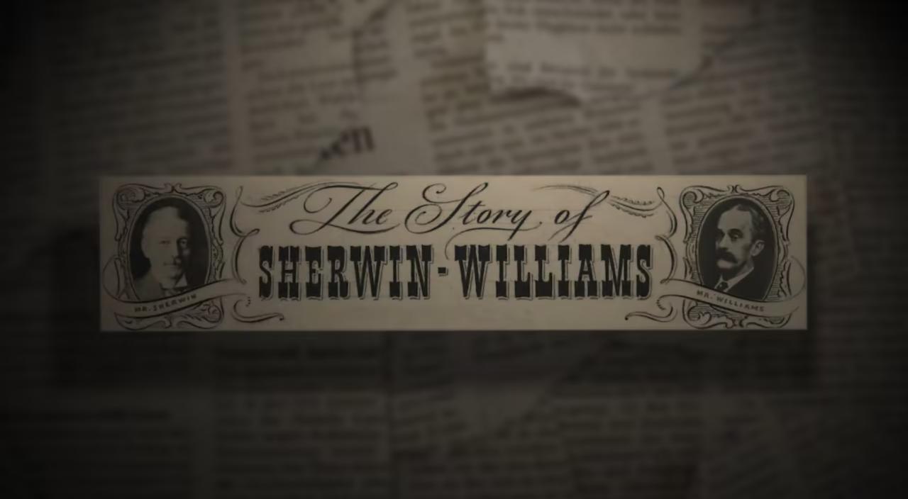 SHW History Video