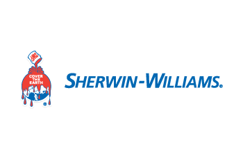 Image result for sherwin williams logo