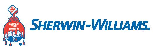 Sherwin Williams Logo Png 13477 | NANOZINE