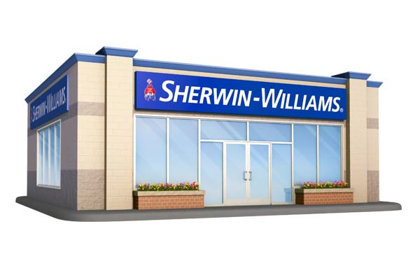 sherwin williams paint store euclid oh 1283